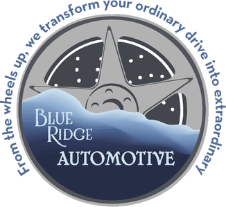 Blue Ridge Auto Repair